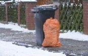Abfallwirtschaft Winter links 1