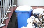Abfallwirtschaft Winter links 2