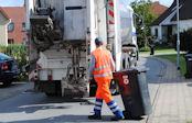 Abfallwirtschafaft_Frühjahr_links2