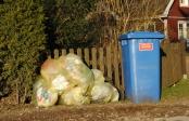 Abfallwirtschaft_Frühjahr_Mitte1