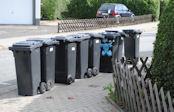 Abfallwirtschaft_Frühjahr_rechts2
