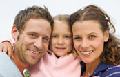 Familienportal - Kopfbild 3