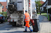 Abfallwirtschaft_Sommer_links_3