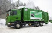 Abfallwirtschaft Winter Mitte 3
