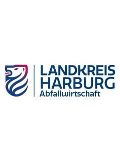 Logo Abfallwirtschaft©Landkreis Harburg