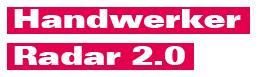 Handwerker finden©Handwerkskammer für München und Oberbayern