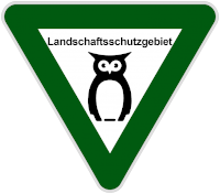 logo_landschaftsschutzgebiet_200.png©Landkreis Harburg
