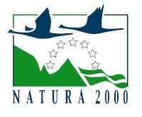 logo_natura_2000_200.jpg©Landkreis Harburg