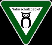 logo_naturschutzgebiete_200.png©Landkreis Harburg
