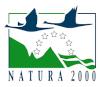 Logo Natura 2000 Klein©Landkreis Harburg