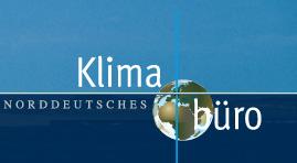 Norddeutsches Klimabüro, Helmholtz-Zentrum Geesthacht©Helmholtz-Zentrum Geesthacht