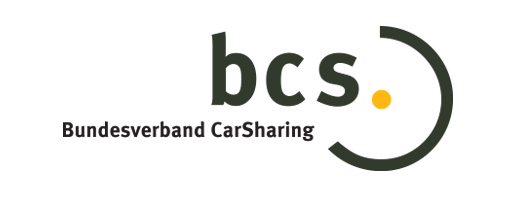 Bundesverband CarSharing © Bundesverband CarSharing