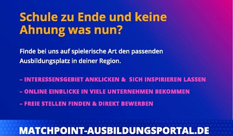 Matchpoint_Flyer