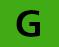 Grünabfall